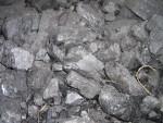 Уголь неплохого качества