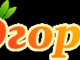 Управляем огородом дистанционно онлайн не выходя из дома с поммощью i-ogorod