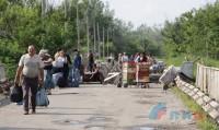 stanica-luganskaya.jpg